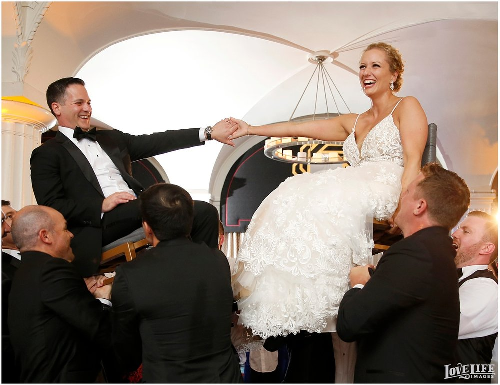 Hotel Monaco DC Wedding_0003.jpg
