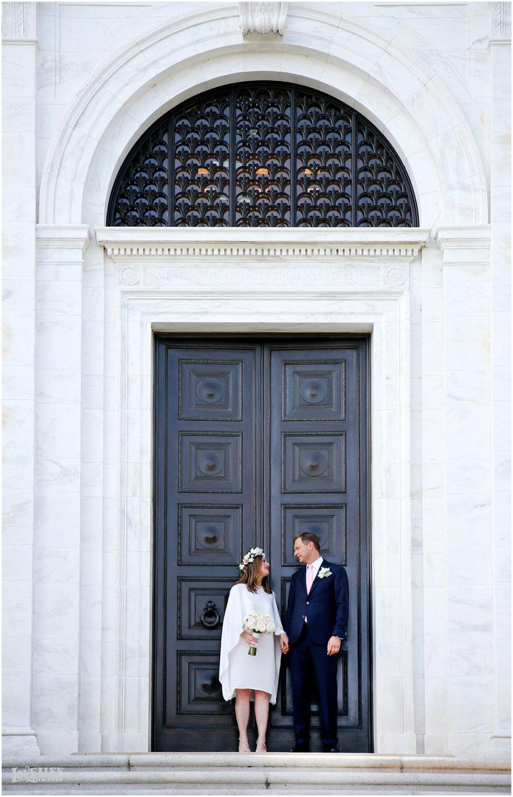 Potomac View Terrace DC Wedding_0001.jpg