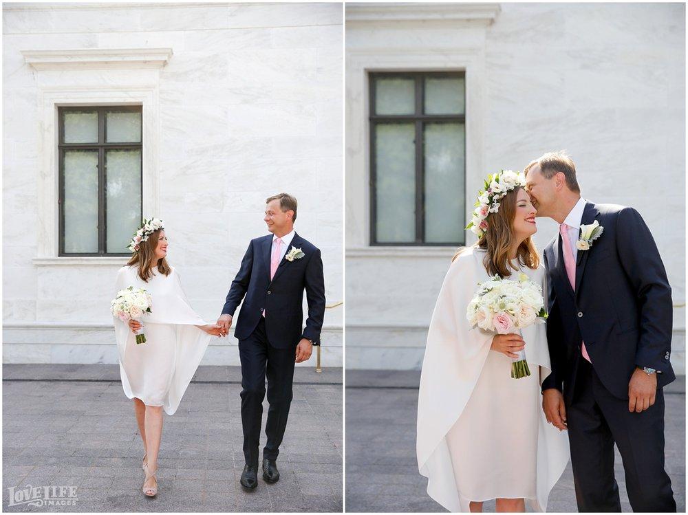 Potomac View Terrace DC Wedding_0002.jpg