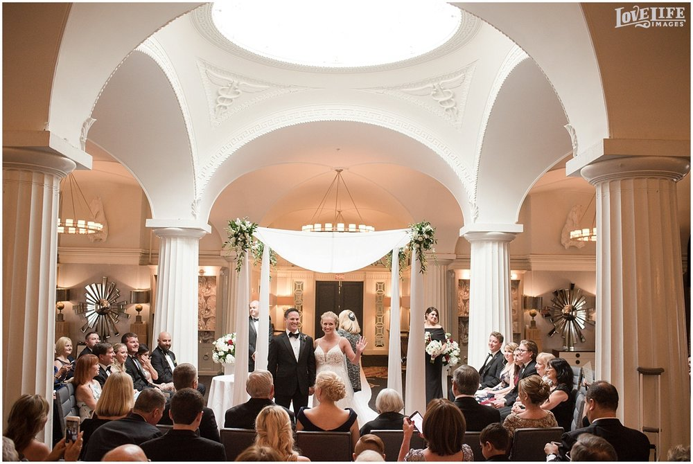 Hotel Monaco DC Wedding Ceremony.jpg