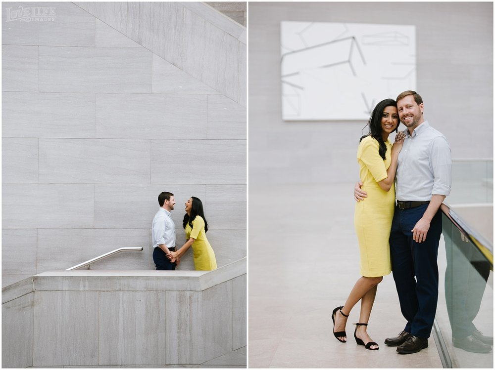 National Museum of Art DC Engagement Session_0003.jpg