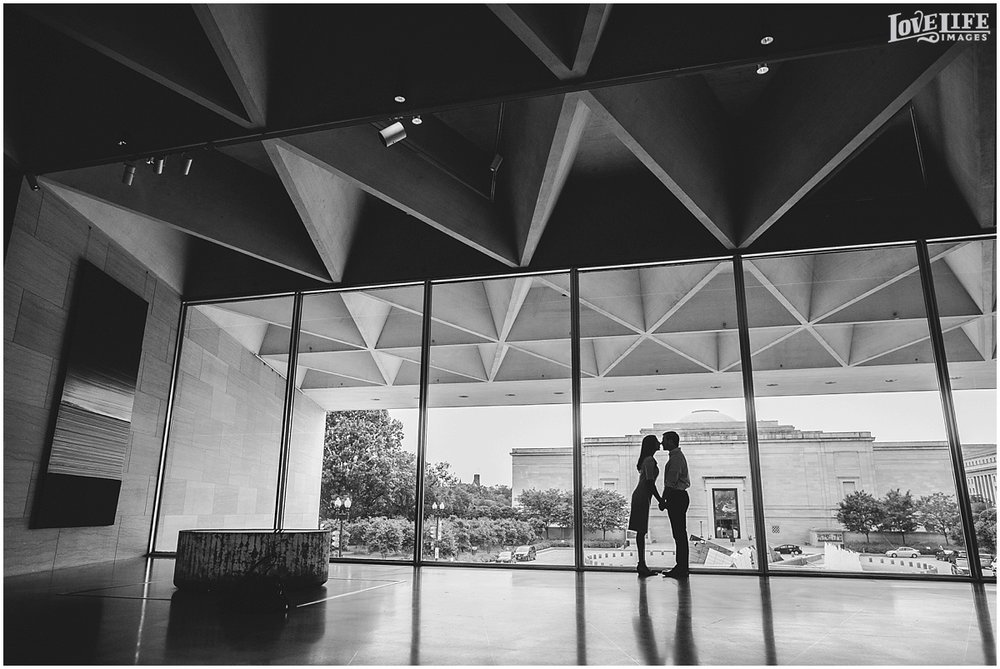 National Museum of Art DC Engagement Session_0005.jpg