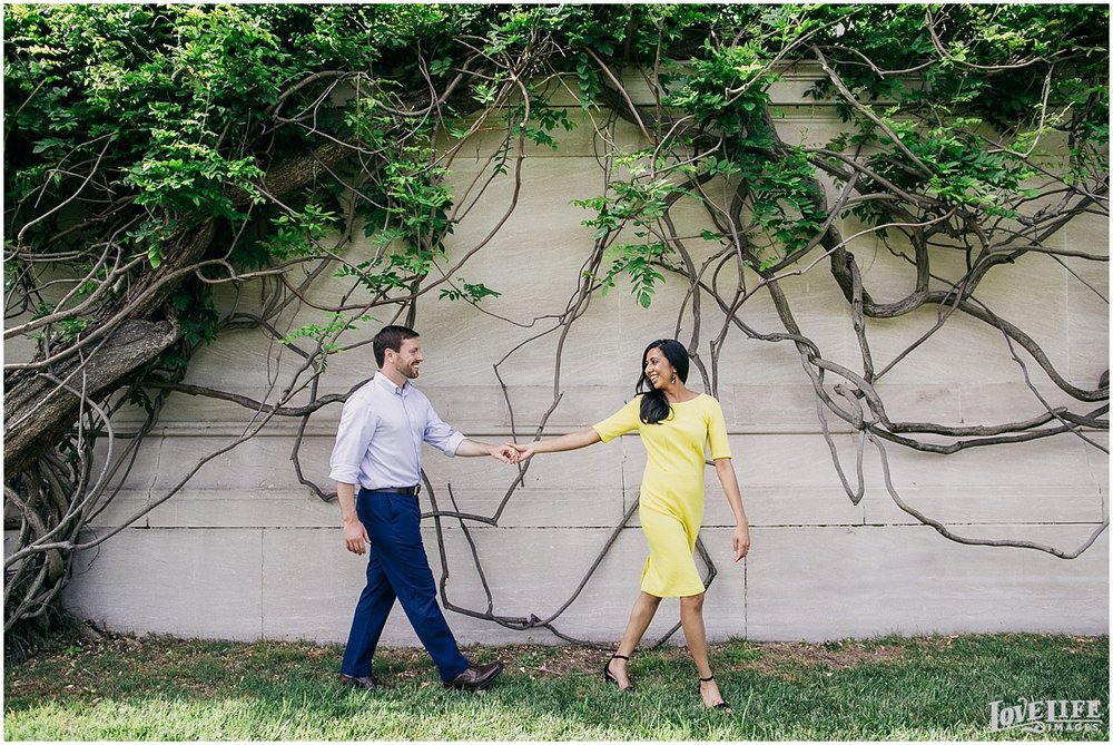 National Museum of Art DC Engagement Session_0008.jpg