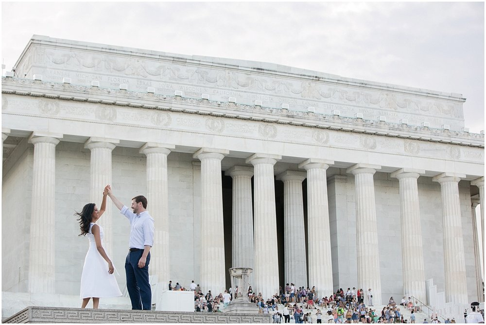 National Museum of Art DC Engagement Session_0011.jpg
