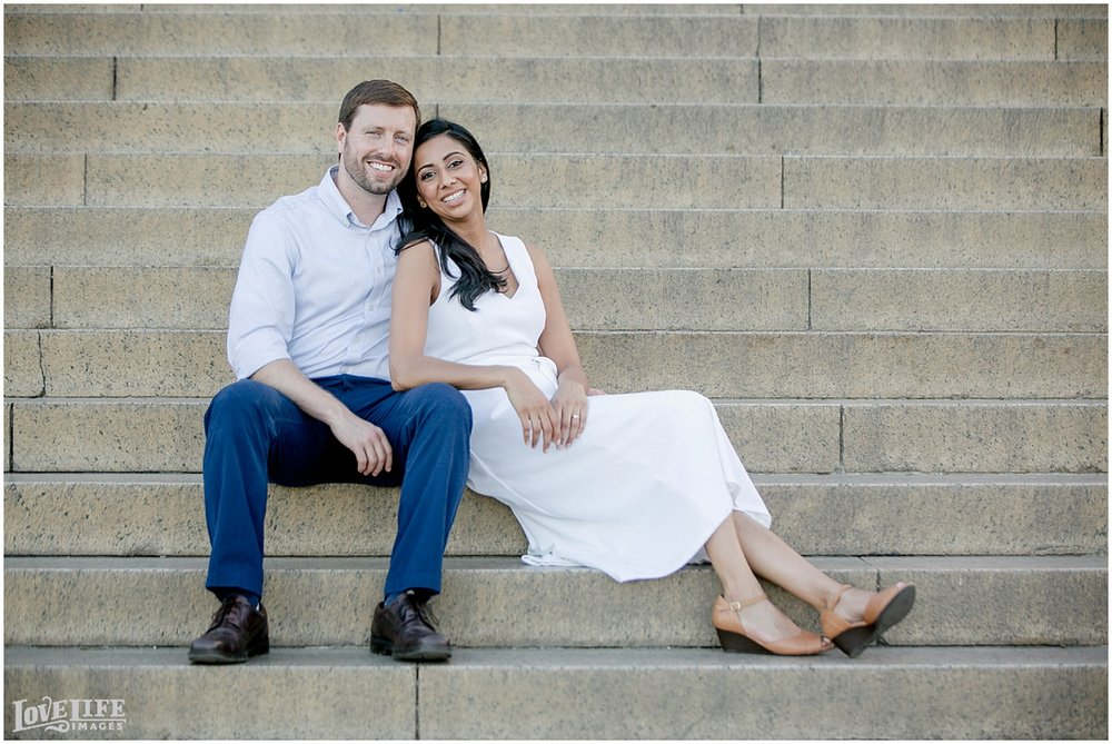 National Museum of Art DC Engagement Session_0013.jpg
