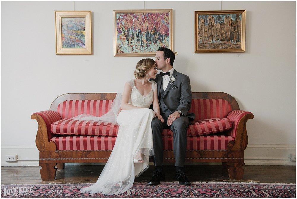 Arts Club of Washington Wedding Venue Recap_0003.jpg