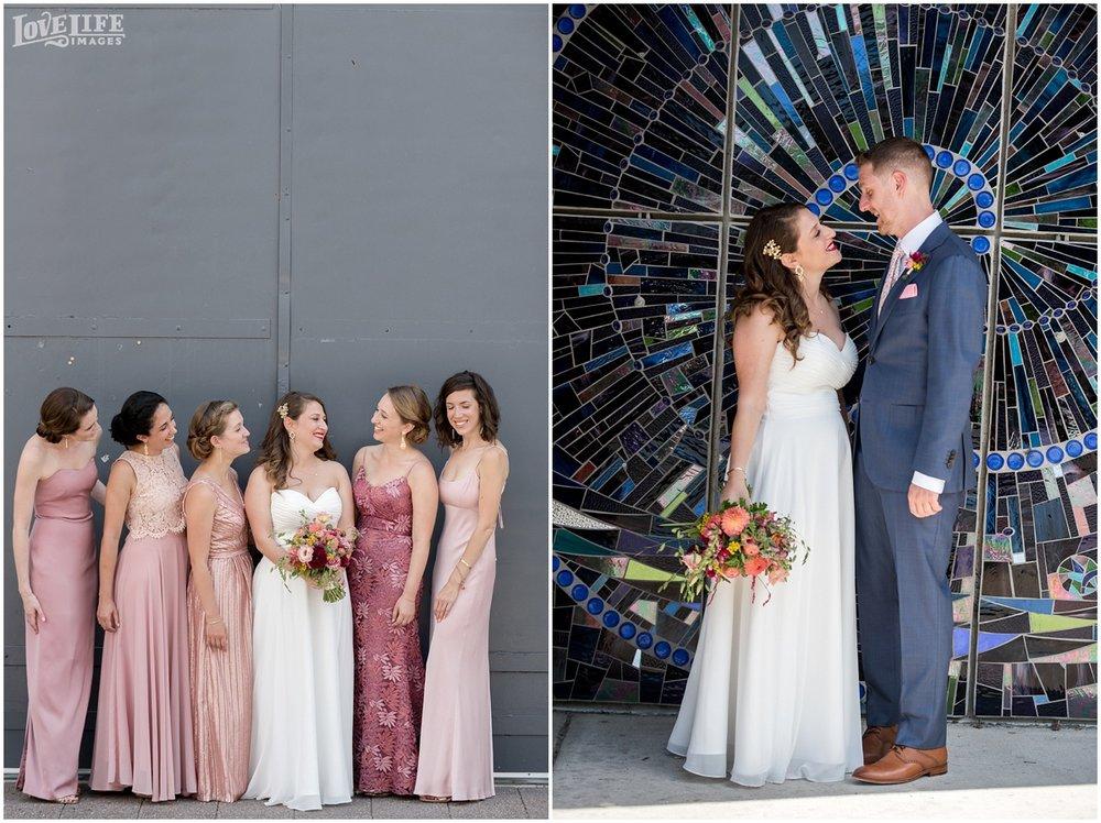 AVAM Baltimore Wedding_0003.jpg