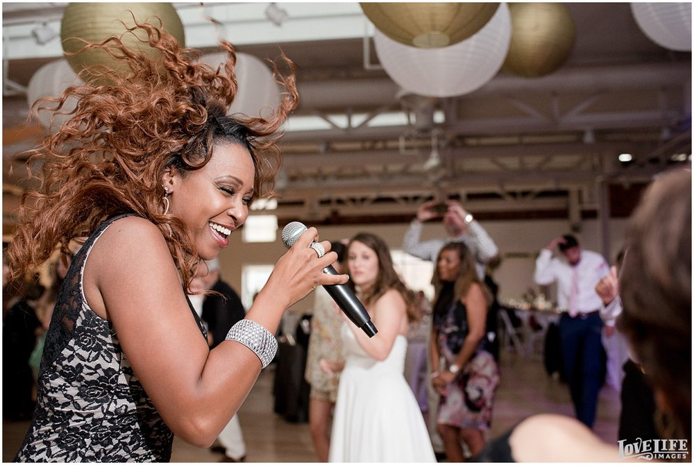 AVAM Baltimore Wedding_0021.jpg