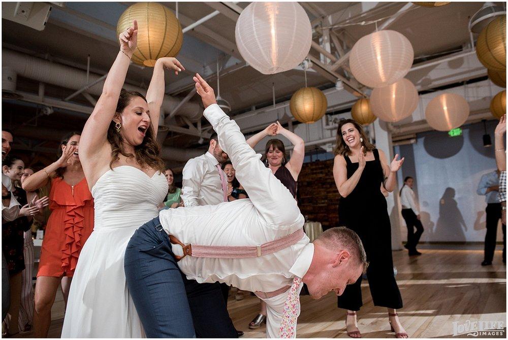 AVAM Baltimore Wedding reception dancing.jpg