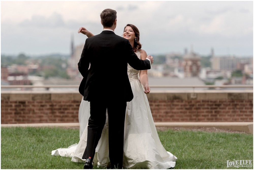 Belvedere Baltimore Wedding_0005.jpg