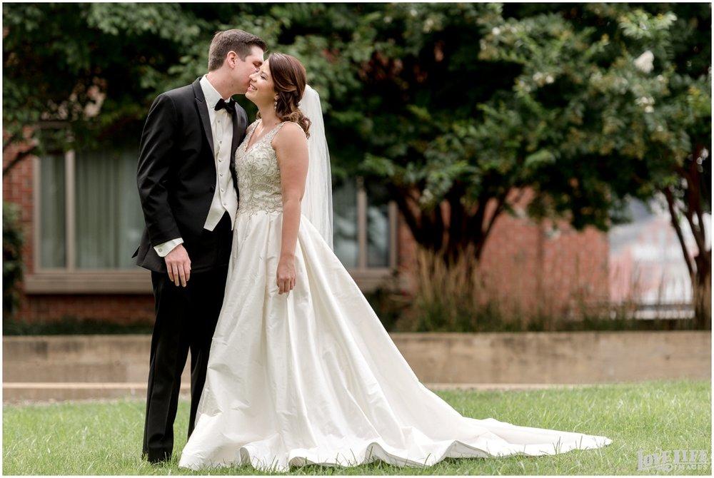Belvedere Baltimore Wedding_0006.jpg