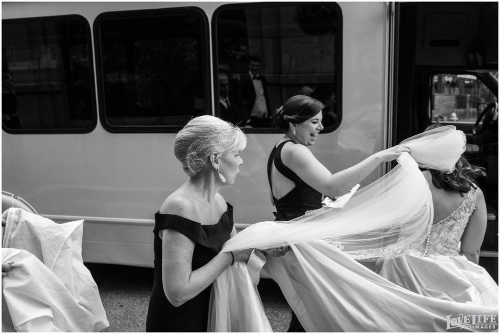 Belvedere Baltimore Wedding_0007.jpg