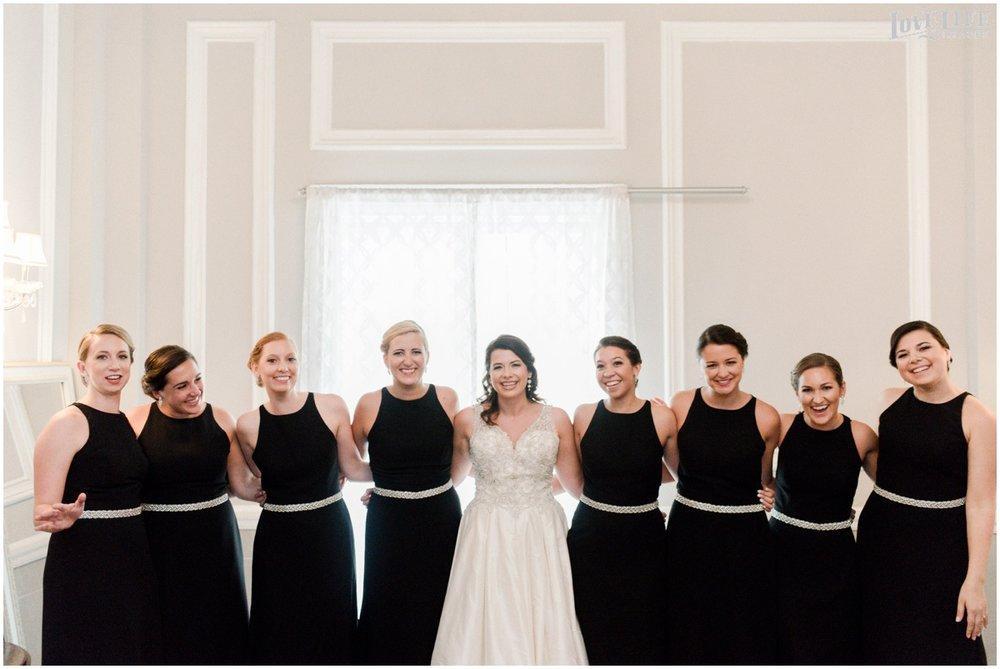 Belvedere Baltimore Wedding bridal party.jpg