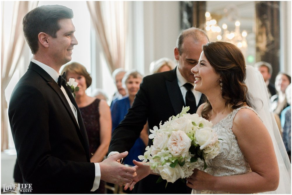 Belvedere Baltimore Wedding_0013.jpg