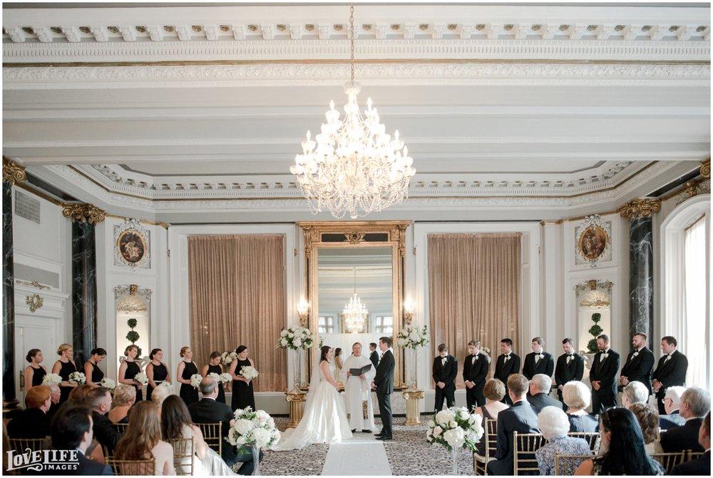 Belvedere Baltimore Wedding ceremony.jpg