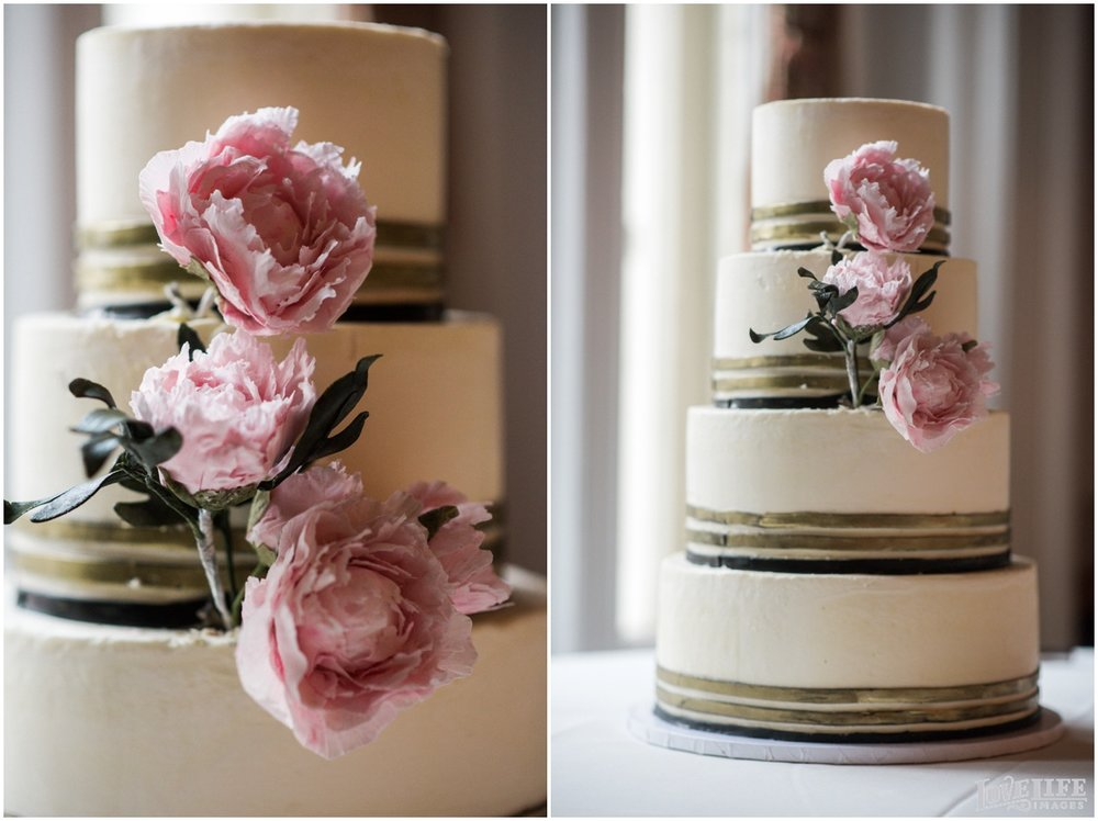 Belvedere Baltimore Wedding cake with pink peonies.jpg