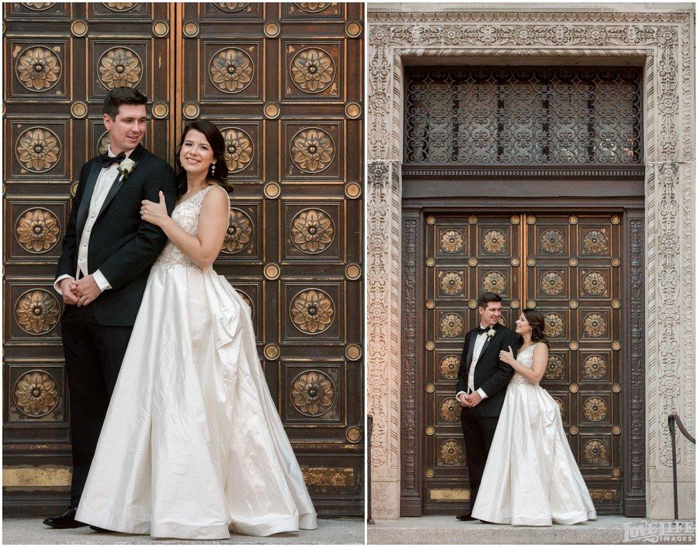 Belvedere Baltimore Wedding bridal portraits.jpg