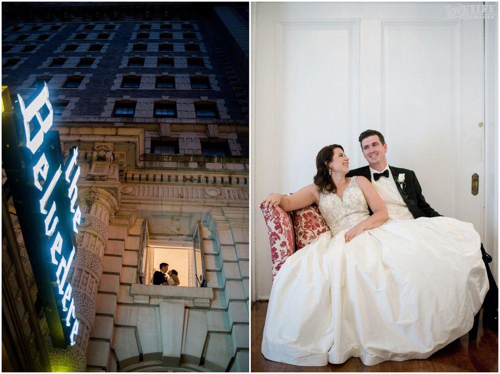 Belvedere Baltimore Wedding_0025.jpg