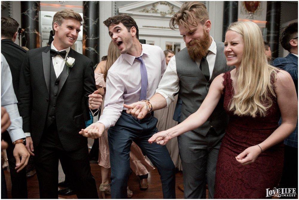 Belvedere Baltimore Wedding_0028.jpg