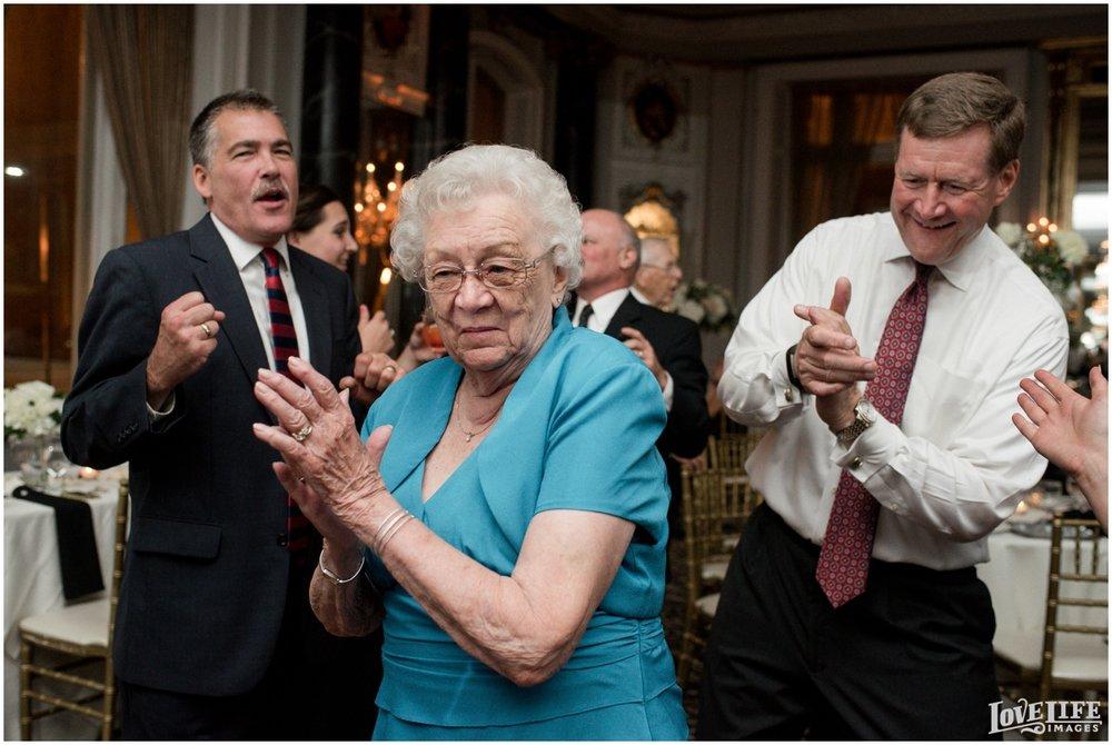 Belvedere Baltimore Wedding_0032.jpg