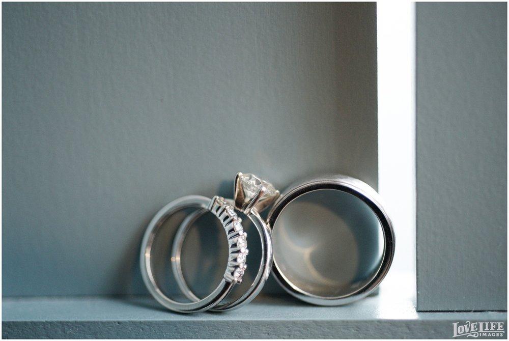 Park Hyatt DC Wedding rings.jpg