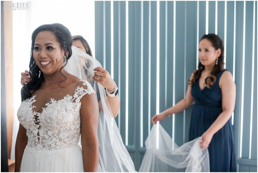 Park Hyatt DC Wedding_0009.jpg