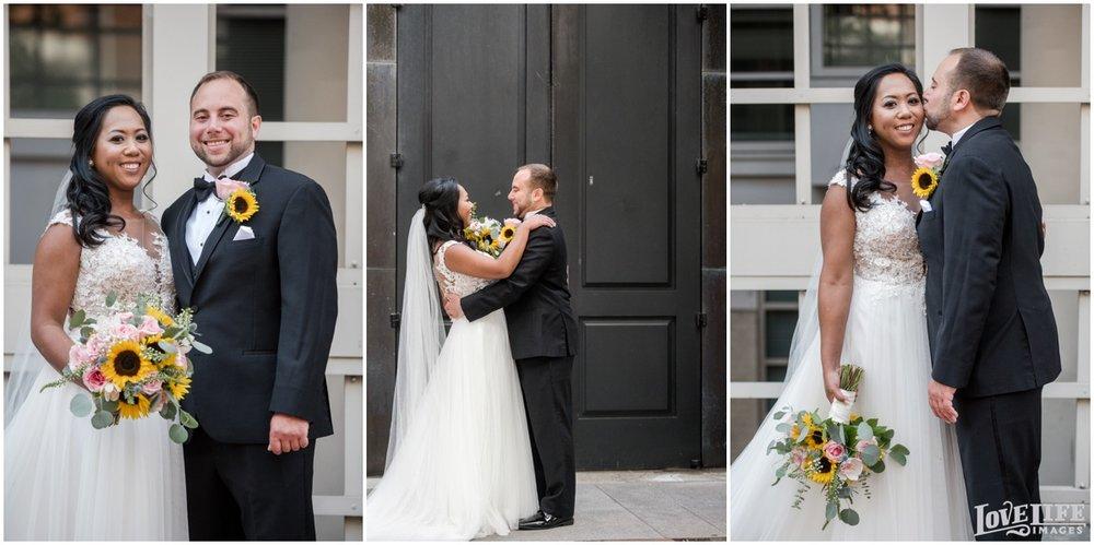 Park Hyatt DC Wedding first look.jpg