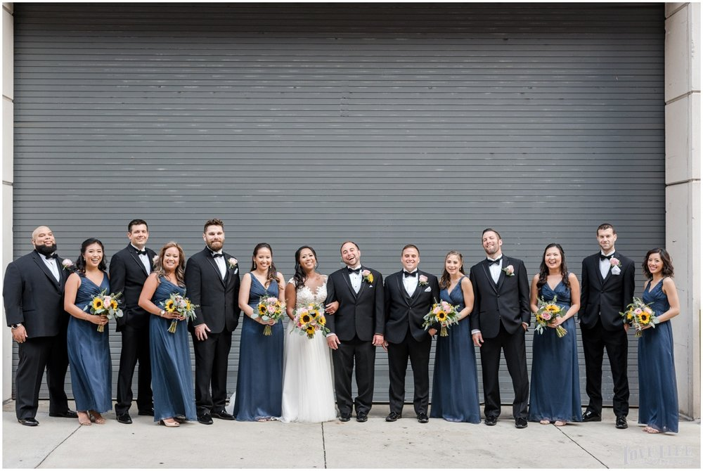 Park Hyatt DC Wedding_0011.jpg
