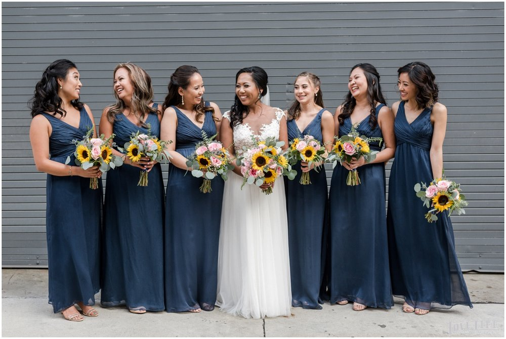 Park Hyatt DC Wedding bridesmaids in blue.jpg