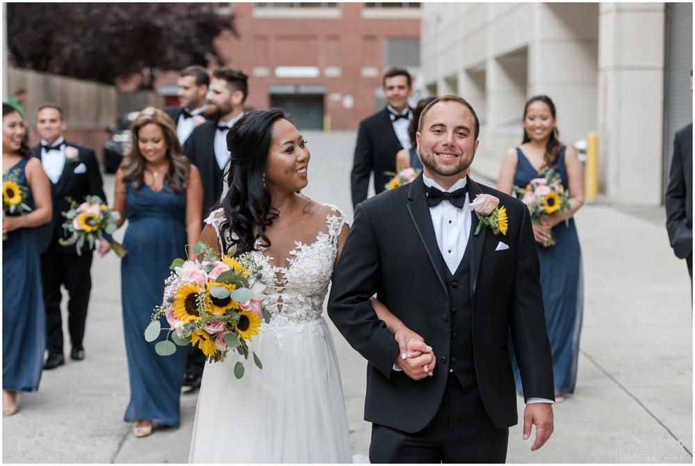 Park Hyatt DC Wedding_0016.jpg