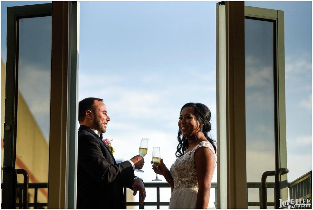 Park Hyatt DC Wedding_0020.jpg