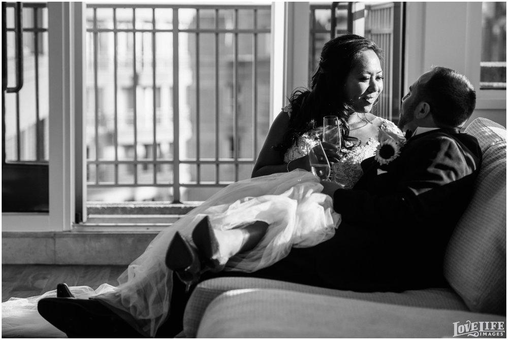 Park Hyatt DC Wedding_0022.jpg