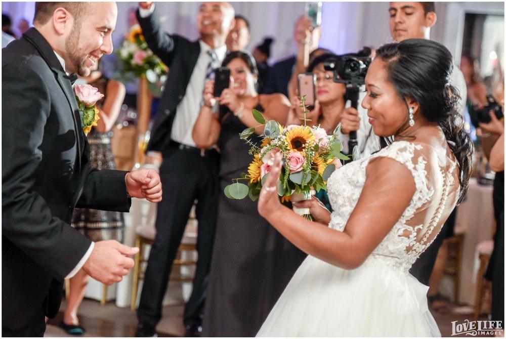 Park Hyatt DC Wedding_0023.jpg