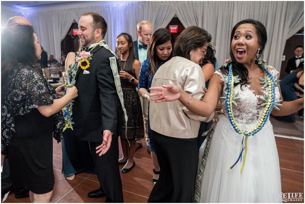 Park Hyatt DC Wedding_0033.jpg