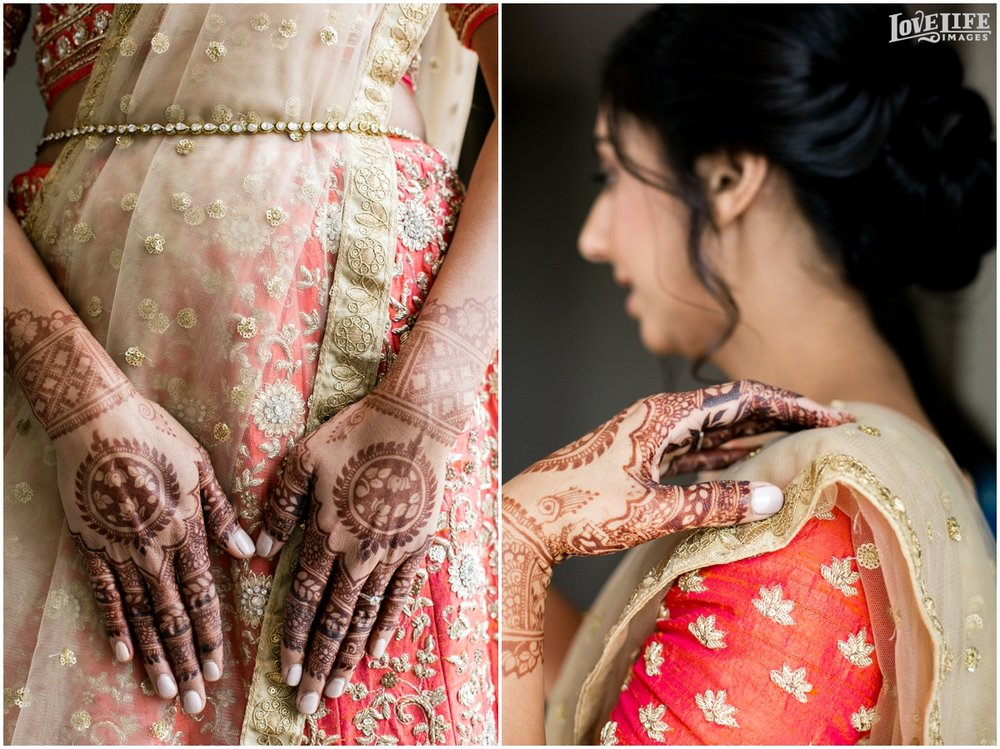 Multicultural District Winery DC Wedding henna.jpg