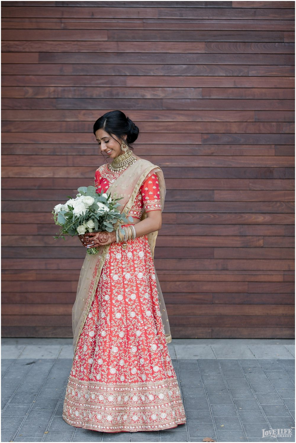 Multicultural District Winery DC Wedding bridal portrait.jpg