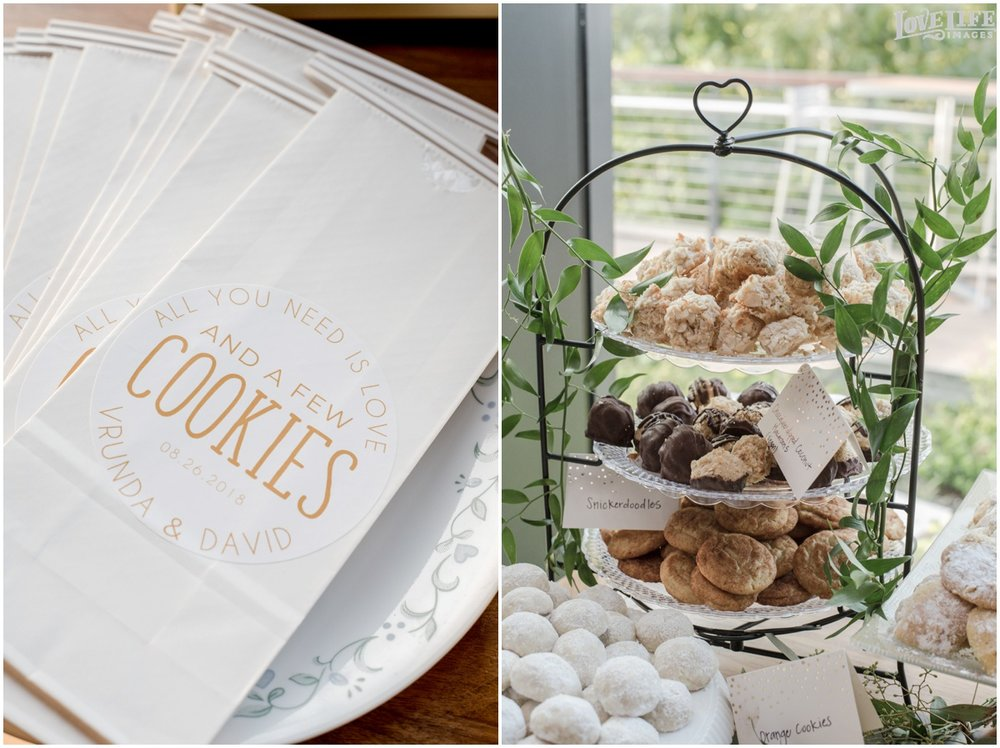 Multicultural District Winery DC Wedding cookie table.jpg