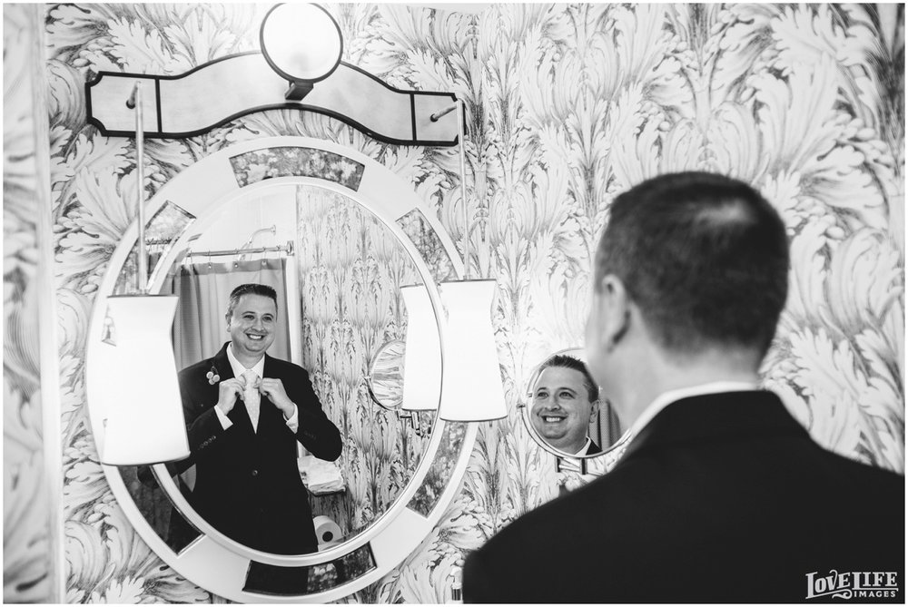Hotel Monaco DC Wedding groom getting ready.jpg