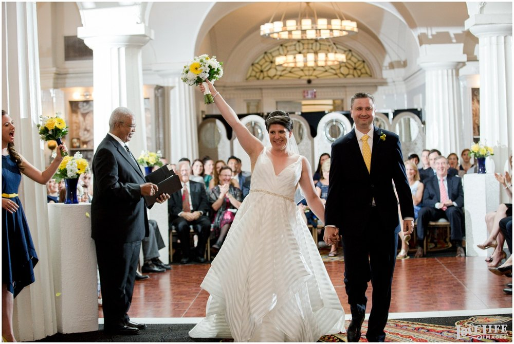 Hotel Monaco DC Wedding newlyweds.jpg
