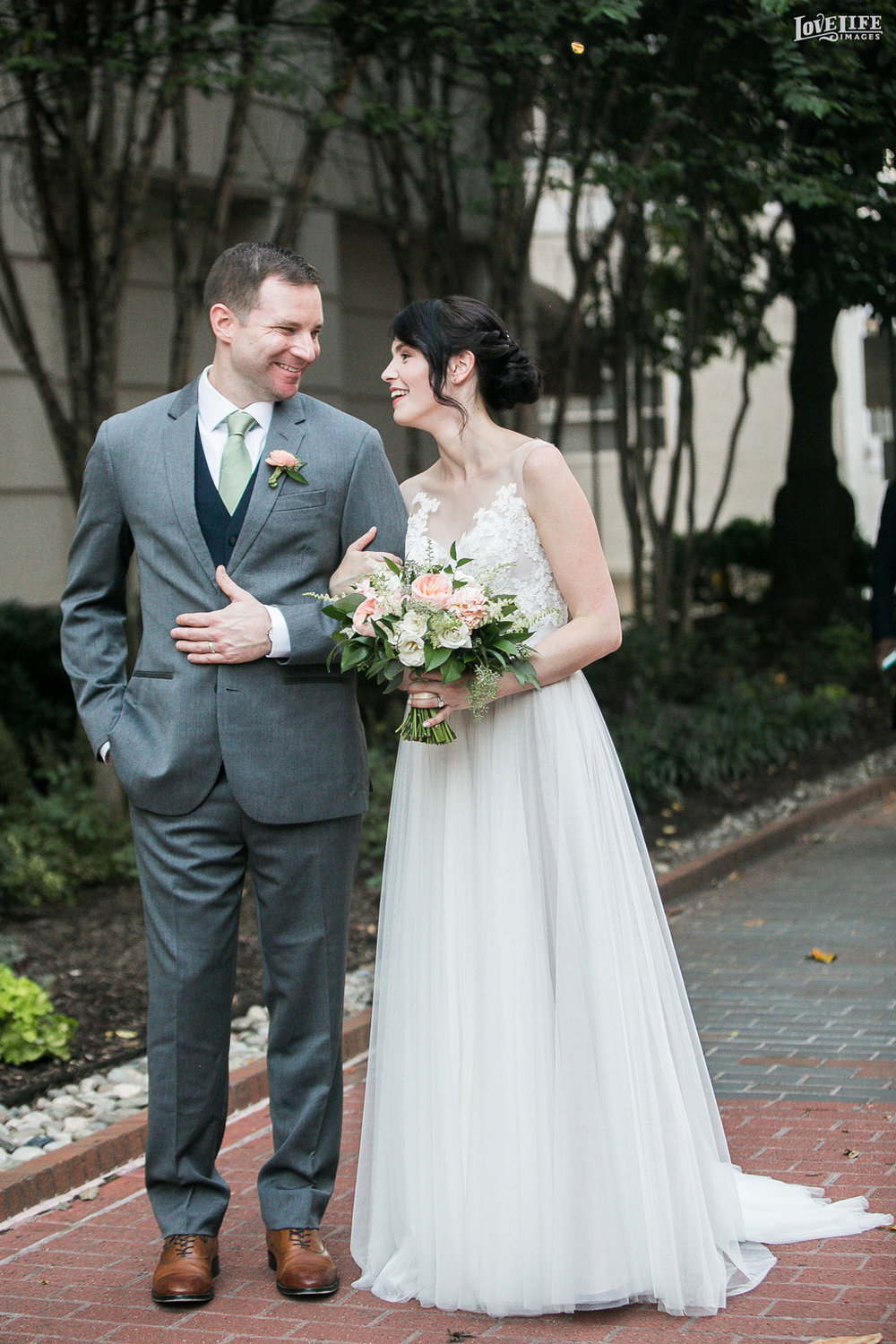 Fairmont Hotel DC wedding_0001.jpg