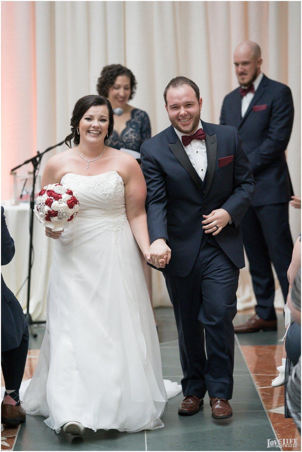 Society Fair Wedding_0002.jpg