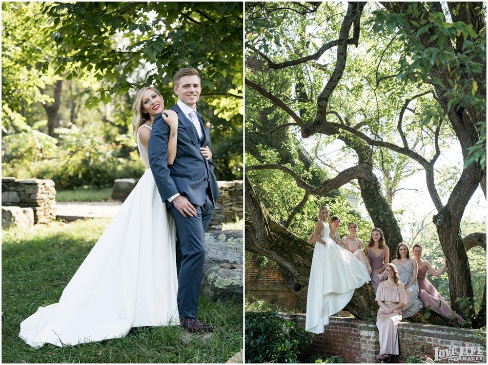 River Farm Wedding_0002.jpg