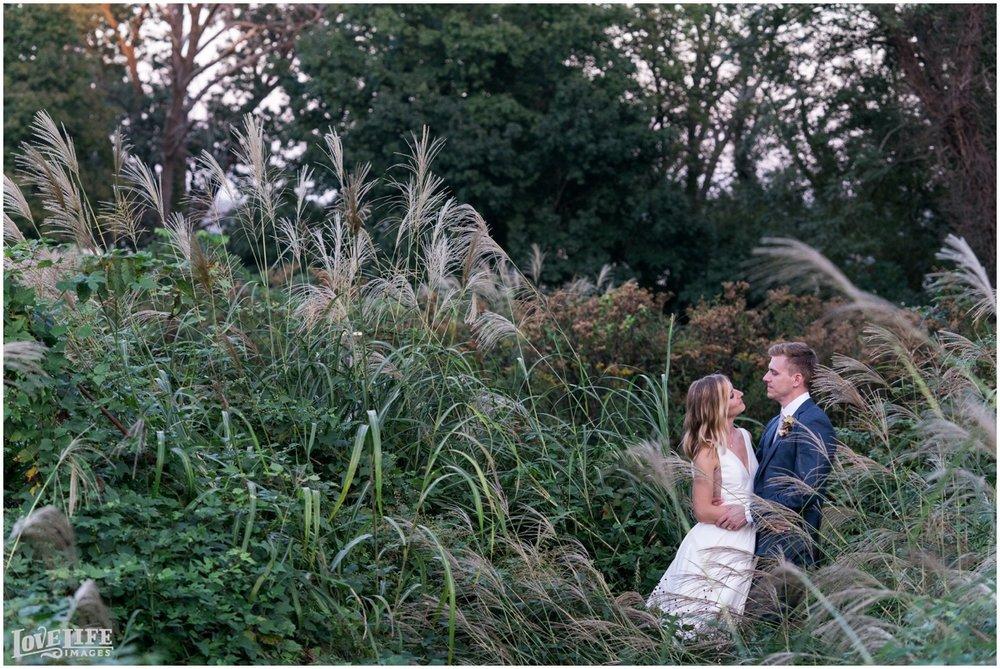 River Farm Wedding_0003.jpg