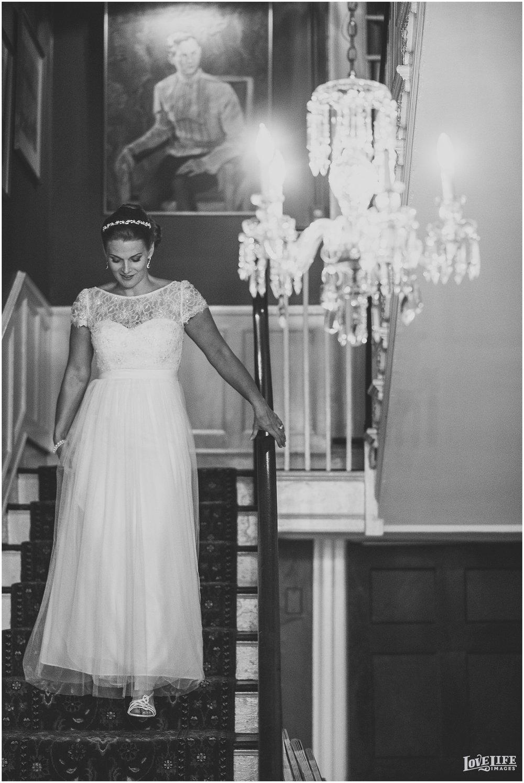 Arts Club of Washington Wedding Venue Recap_0016.jpg