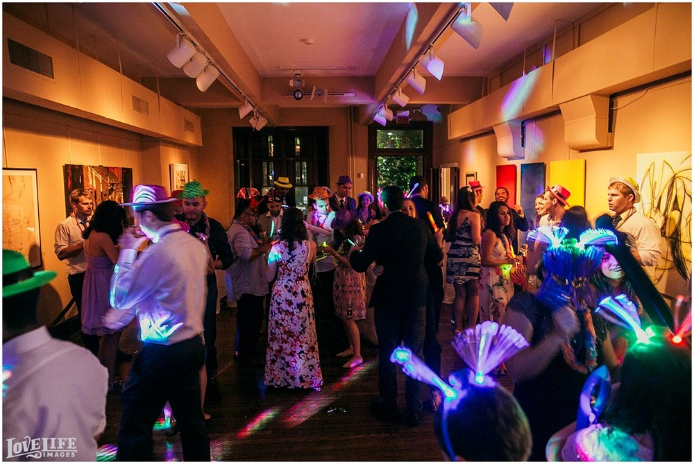 Arts Club of Washington Wedding Venue Recap_0014.jpg