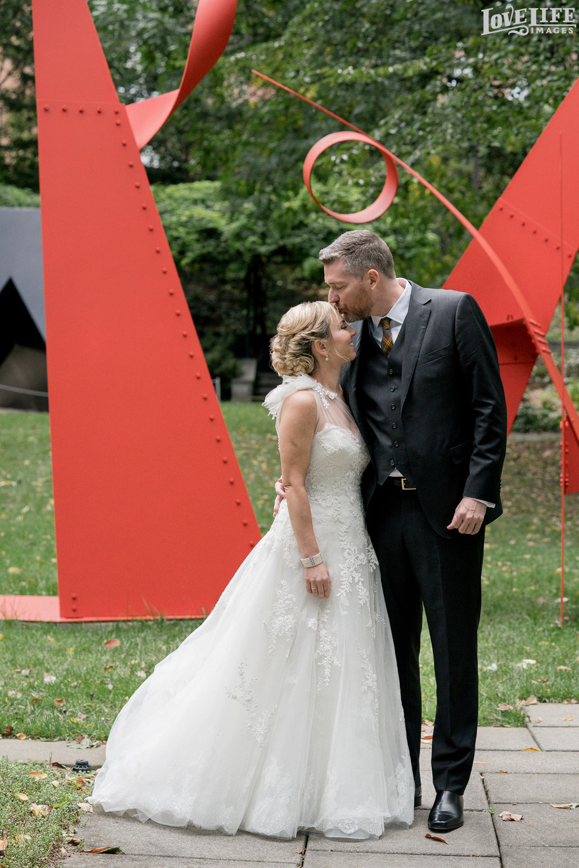 BMA Wedding_001.jpg