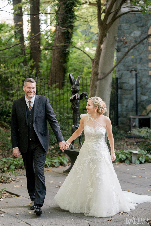 BMA Wedding_002.jpg