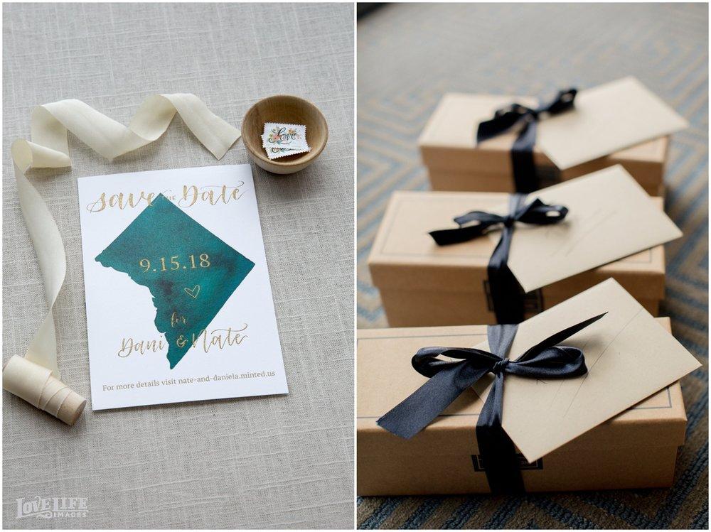 District Winery Fall DC wedding groomsmen gifts.JPG