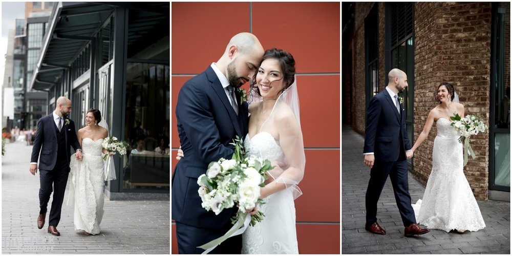 District Winery Fall DC wedding candid bride groom outdoor portraits.JPG