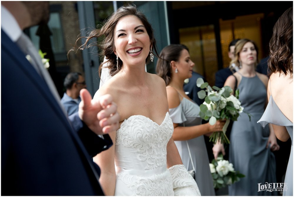 District Winery Fall DC wedding candid bridal photo.JPG